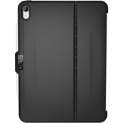 UAG Scout Series Case for iPad Pro 11 in.