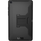UAG Scout Series Case for Samsung Galaxy Tab A 8.4 in.