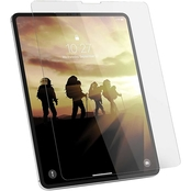 UAG Glass Screen Shield Protector for iPad Pro 12.9 in. Ice