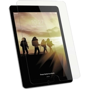 UAG Glass Screen Protector for iPad 10.2 in. Clear