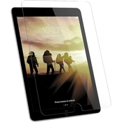 UAG Glass Screen Protector for iPad Pro 9.7 in. Clear