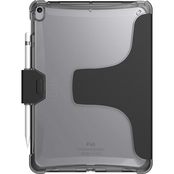 UAG Plyo Series Case for Apple iPad Air 10.5 in.