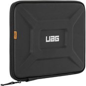 UAG Small Sleeve Case for Samsung Galaxy Tab S6 10.4 in.