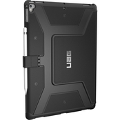 UAG Metropolis Series Case for Apple iPad Pro 11 in. (2020)