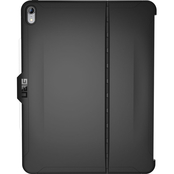 UAG Scout Series Case for iPad Pro 12.9 in.