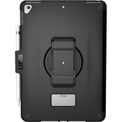 UAG Scout Series Case with Hand Strap  for Apple  iPad 10.2 in.