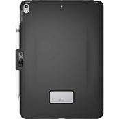 UAG Scout Series Case for Apple iPad Air 10.5 in.