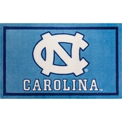 NCAA Collegiate Luxury Sports Rug