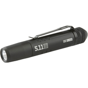 5.11 EDC PL 1AAA Flashlight