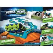 Wow Wee Power Treads Full Throttle Pack