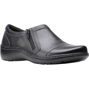 Clarks Cora Giny Shoes