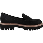 Jellypop Paris Loafers