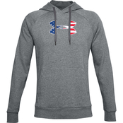 Under Armour Freedom Rival BFL Hoodie