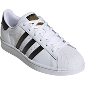 adidas Women's Superstar Shoes