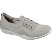 Skechers Women's Active Newbury St Every Angle Shoes