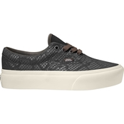 Vans Women's Era Platform Animal Sneakers