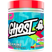 GHOST INC. Amino 40 Servings