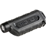 5.11 EDC 2AAA Black Flashlight