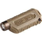 5.11 EDC 2AAA Kangaroo Flashlight