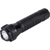 5.11 EDC L2 Black Flashlight