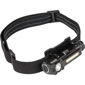 5.11 Rapid HL 1AA Headlamp