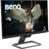 BenQ 27 in. Entertainment Monitor