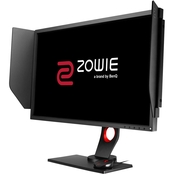 BenQ 27 in. Zowie XL Series E Sports Monitor