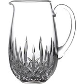 Waterford Lismore Nouveau 67 oz. Pitcher