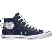 Converse Men's Chuck Taylor All Star High Top Shoes