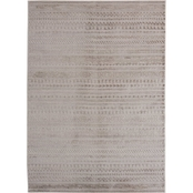 United Weavers Cascades Yamsay Area Rug