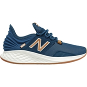 New Balance Men's MROAVBW Running Shoes