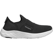 New Balance Women's Fresh Foam Sport Slip On Running Shoes
