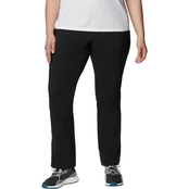 Columbia Plus Size Everyday Go To Pants