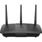 Linksys EA7200 R72  Max-Stream Dual Band WiFi 5 Router