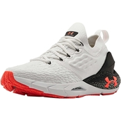 Under Armour HOVR Phantom 2 RUNANYWR Running Shoes