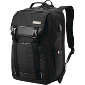 Samsonite Carrier Tucker Backpack