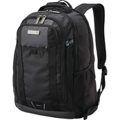 Samsonite Carrier Fullpack Backpack