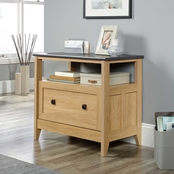 Sauder August Hill Lateral File Cabinet