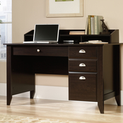 Sauder Shoal Creek Collection Desk