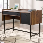 Sauder Harvey Park Desk