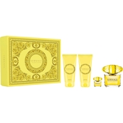 Versace Yellow Diamonds Fall Set