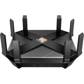 TP-Link AX6000 Next-Gen WiFi Router