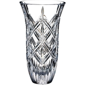 Marquis by Waterford Lacey Vase 9 in.