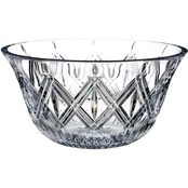 Marquis by Waterford Lacey Bowl 9 in.