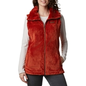 Columbia Fire Side Sherpa Vest