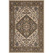 Karastan Relic Collection Giza Rug