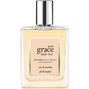 Philosophy Pure Grace Nude Rose Eau De Parfum