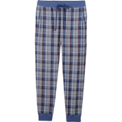 Jaclyn Ande Sleep Pants