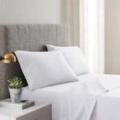 Utica Solid Sheet Set