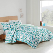 Utica Wild Thing Comforter Set
